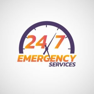 24/7 emergency ajax electrical services