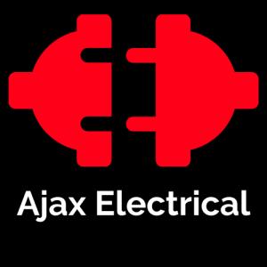 Ajax Electrical