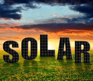 Ajax Solar Power Services
