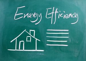 Ajax Electric energy efficient for home use