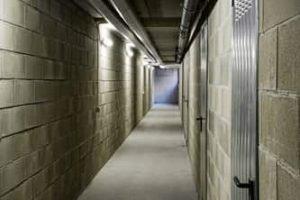 24 hour electrician project indoor lighting